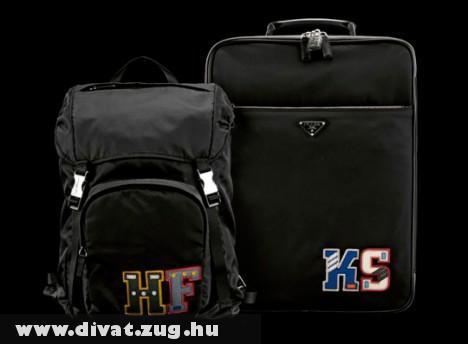 Prada táskák az olcsóbb fajtából