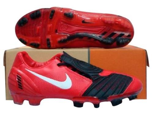 Nike football cipõ