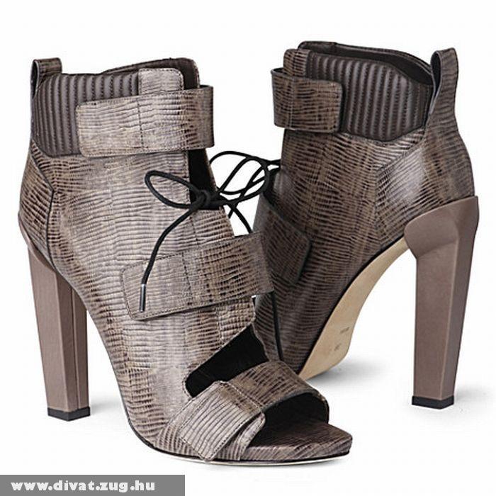 Alexander Wang nõi cipõ