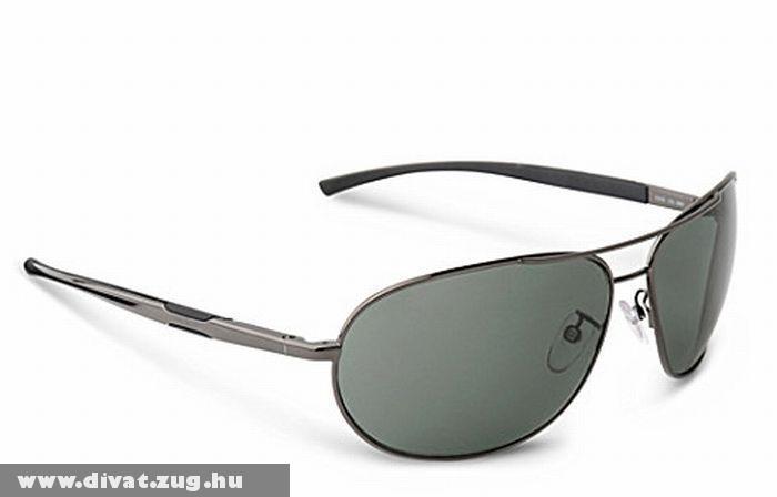 Police Aviator napszemüveg