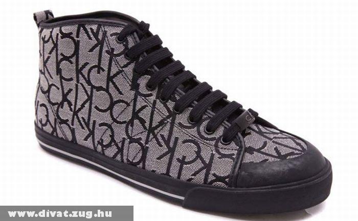Calvin Klein - Moda férfi cipõ