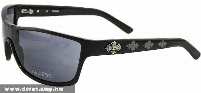 Guess - napszemüveg