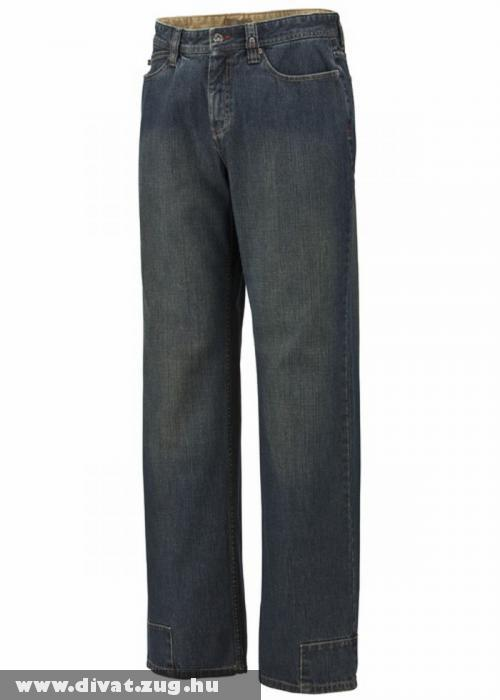 Columbia Road Sprint Denim Jean