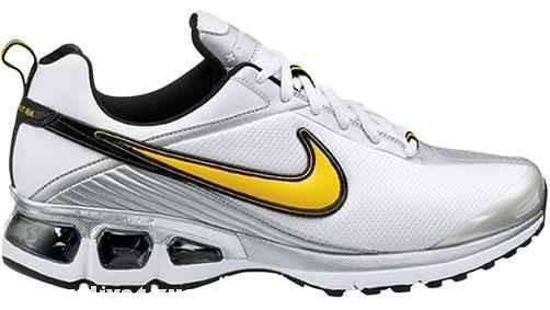 Nike traning cipõ