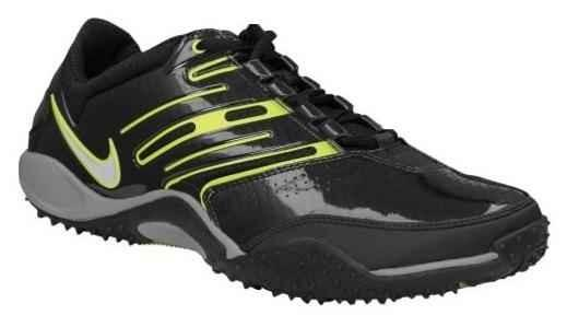 Nike Elite Zoom cipõ