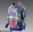 Nike Just Do It Mezzo