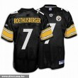 Reebok Pittsburgh Steelers