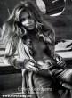 Calvin Klein: Divat és erotika