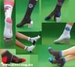 Egyedi zoknik