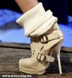 Dior cipõ