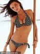 Pöttyös bikini